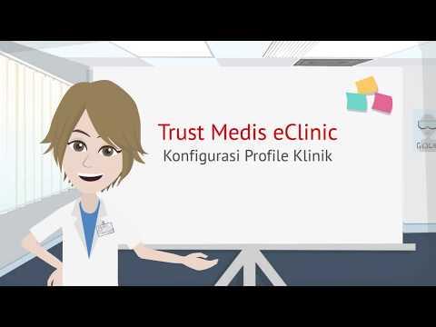 Profile Klinik