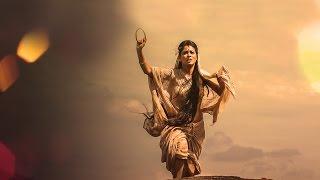 "Video ""පත්තිනි දේවී"" පත්තිනි Paththini Song Teaser (Pooja Umashankar,Uddika Premarathne) download MP3, 3GP, MP4, WEBM, AVI, FLV Oktober 2018"