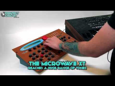 baumatic combi microwave instructions