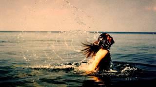 Aurora Borealis - Goodbye (Ambient Version)