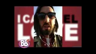 Vendeta BBTV ( Blaj si Bubanu TV)  - Mayer Vira feat Kristina (INTERVIU)