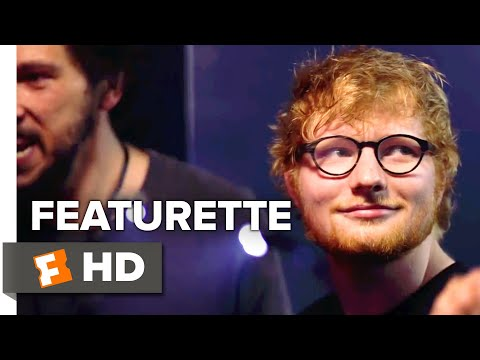 yesterday-featurette---memories-of-the-beatles-(2019)-|-movieclips-coming-soon