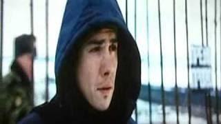 Многоточие - В моем городе (клип)