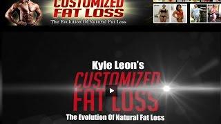 BEST Cutomized Fat LOSS Program Charlotte, NC****