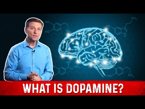 What is Dopamine?