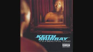 Radio Instrumental -  Keith Murray