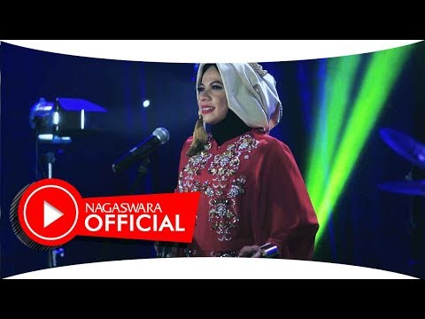 Devia Sherly - Mustafa - Official Music Video - NAGASWARA