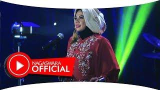 Devia Sherly Mustafa Official Music Video NAGASWARA