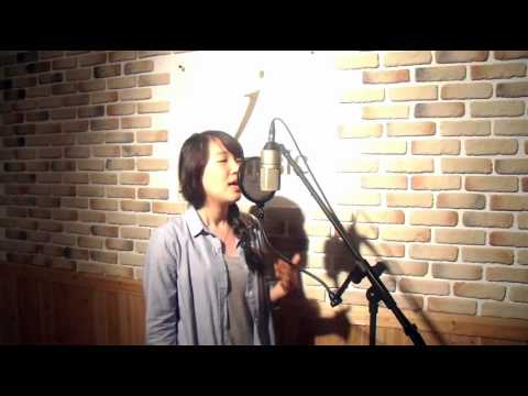 Hurts the most-Monica [cover] 이다정  (J Music Vocal School)