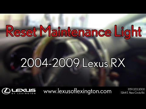 Reset Maintenance Light Toyota Camry 2012 >> (Part 1) How To Reset & Re-Initialize Low Tire Pressure ...