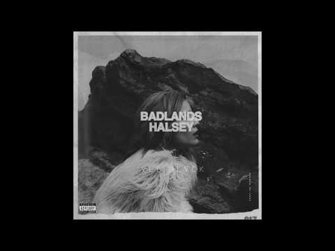 Halsey - New Americana (VLL BLVCK Flip)