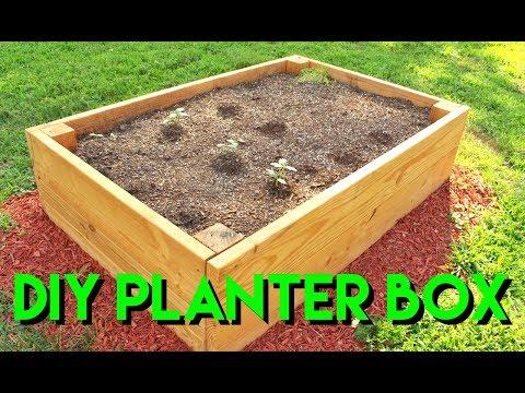 diy-raised-planter-box