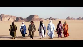 Tinariwen - Iswegh Attay (1 Hour Extended)