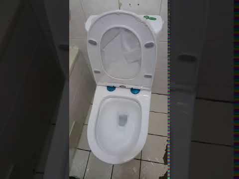 【東星市】媲美toto設計師最愛-奈米水龍捲單體馬桶六件式衛浴套裝組/面盆/單槍龍頭/沐浴龍頭/蓮蓬頭無銅鏡/置物架