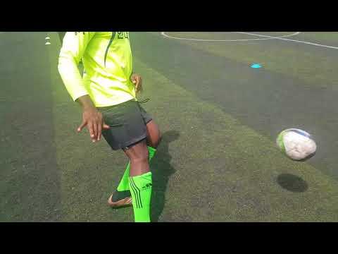 Astros football academy training Ghana 166