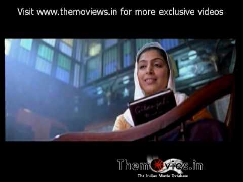 Pokkisham trailer in www.themovies.in