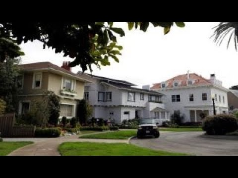 Tax bill's impact on homeowners
