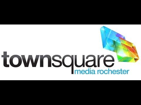 Townsquare Media - Rochester