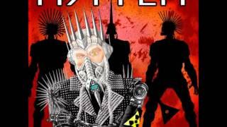 PURGEN - Punk Euforia