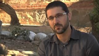 TV3 - Rurals - Paraula de...