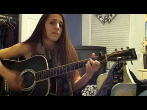 Winter Song (Ingrid Michaelson and Sara...