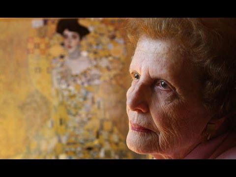 Klimt Treasures Returned 60 Years Late