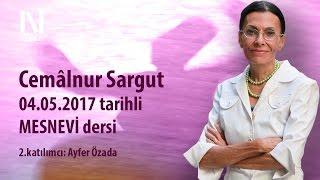 Gambar cover MESNEVİ DERSİ - 04 Mayıs 2017