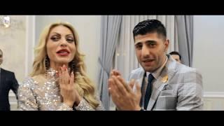 Nicu Guta &amp Nicoleta Guta - Fratii imi aduc fericire (Official Video) 2019