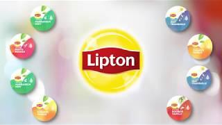 Les capsules Lipton compatibles Nescafé® Dolce Gusto® | Lipton