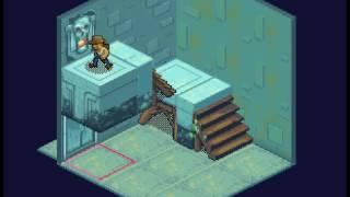 Aztec Escape Level 2   Cool Math Games