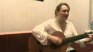 обучение игре на гитаре бой N2  от Елены Штырковой бесплатно www speshcompany ru