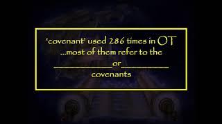 Genesis 17. 1-27   Is Circumcision Important Today