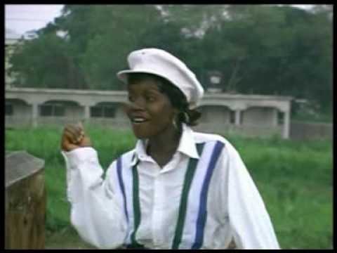 blogor sierra leone comedy music