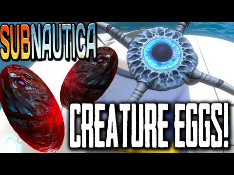subnautica prawnsuit is inside ground how to get it