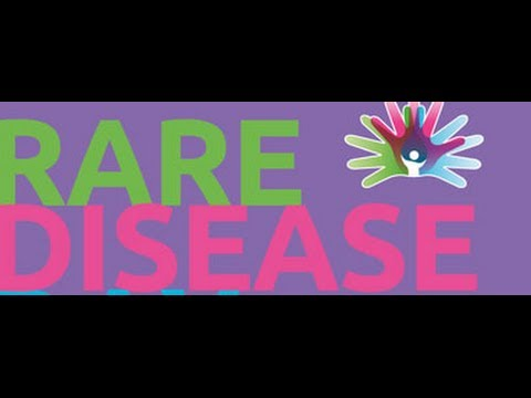 Rare Disease Dealing with it (CADASIL)
