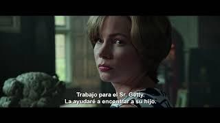 Todo el dinero del mundo - Full online subtitulado en español (HD)