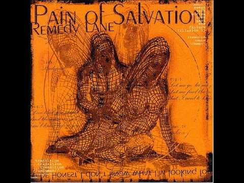 Pain Of Salvation - Remedy Lane [Full Album]