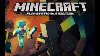 Minecraft #82 - Projet Banlieue Partie 2