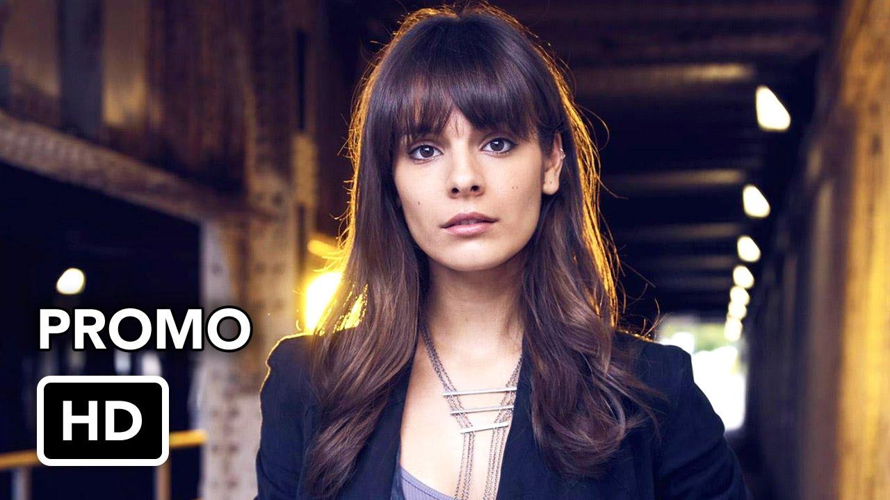 "Download APB 1x08 Promo ""Fueling Fires"" (HD) Season 1 Episode 8 Promo"