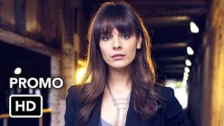"APB 1x08 Promo ""Fueling Fires"" (HD) Season 1 Episode 8 Promo"