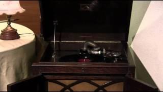 """Elisabeth Schumann_ Schubert : """" Des Baches Wiegenlied """" D.795"""