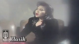 Hetty Koes Endang - Dingin (Official Music Video)