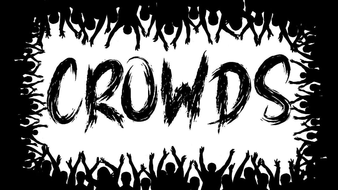 CROWDS | My RØDE Reel 2020 - Short Film
