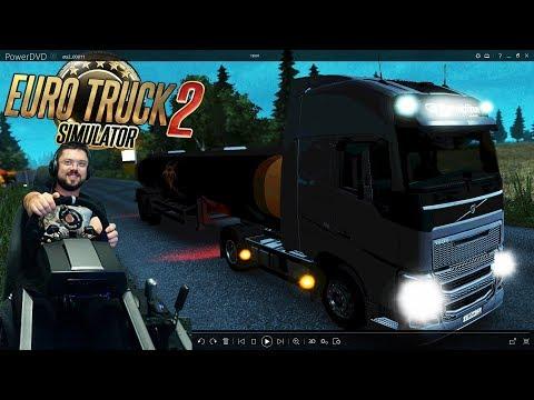Euro.truck.simulator 4