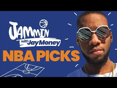 Clippers Vs Mavericks Nba Picks Betting Preview Jammin With Jay Money