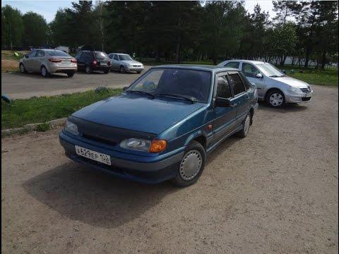Продажа ваз 2115 бу. Актуальные цены и фото ваз 2115 только в сервисе объявлений olx. Ua украина. Твой автомобиль ждет тебя на olx. Ua!