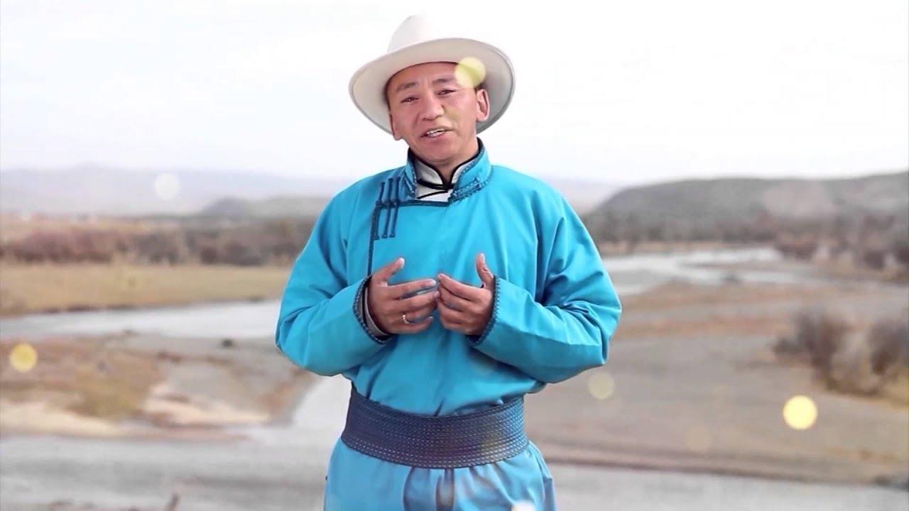 nasnii gantshan hani mp3