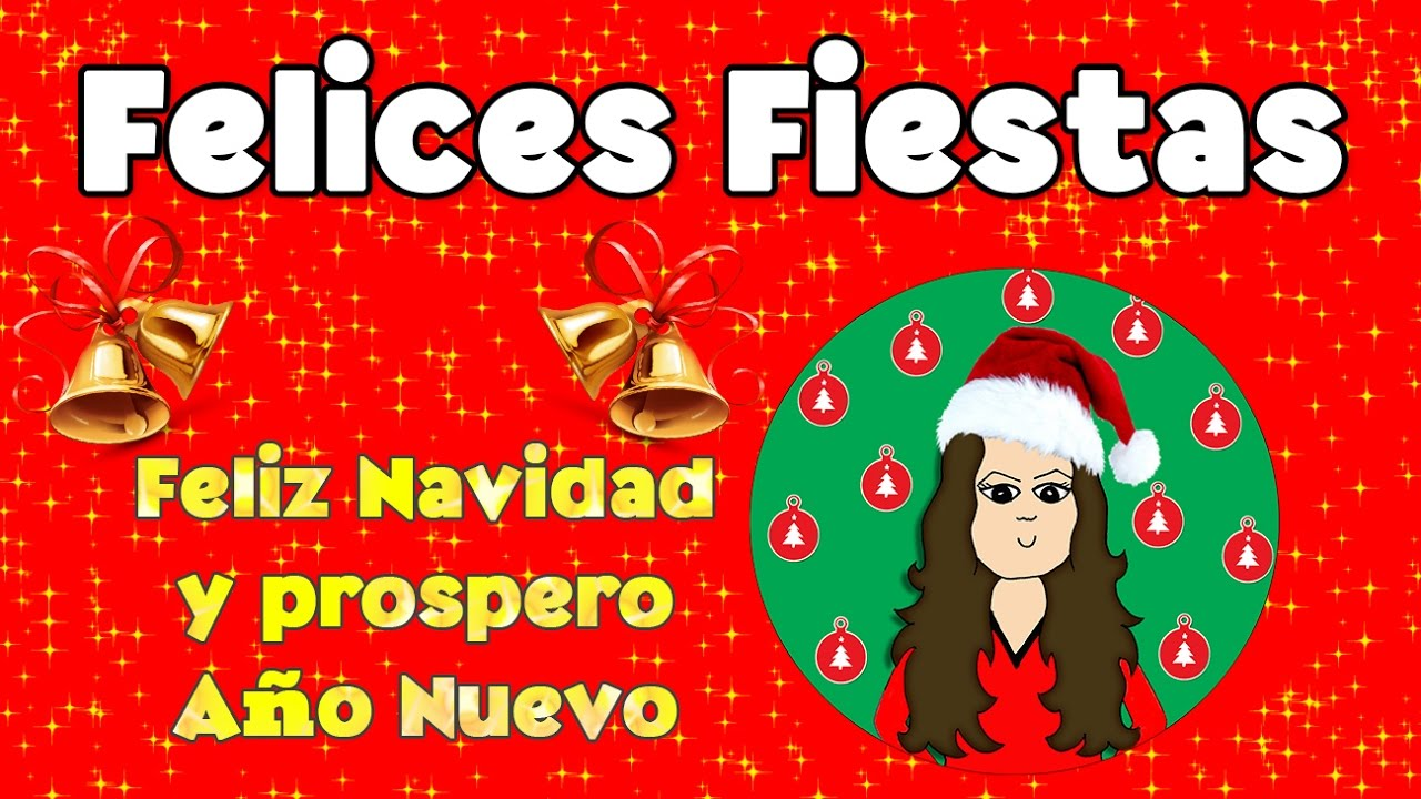 Deseos de Navidad | Video Navideño | NoeCardozo27