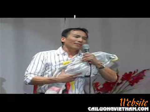 TUONG CUOP BACH HAI DUONG2 - Kim Hon - Quang Chanh - Khoi Nguyen