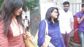 lojja| bangla short film| backbencher's prodution